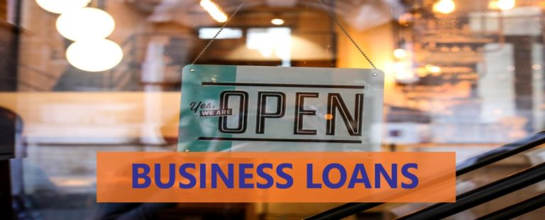 Ascend Financial Freedom Business Loans Cover Picture