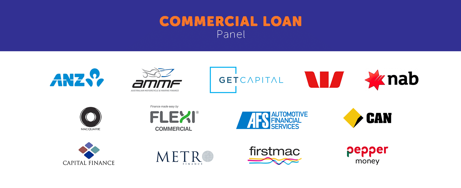 commercial_loan_panel_bolt