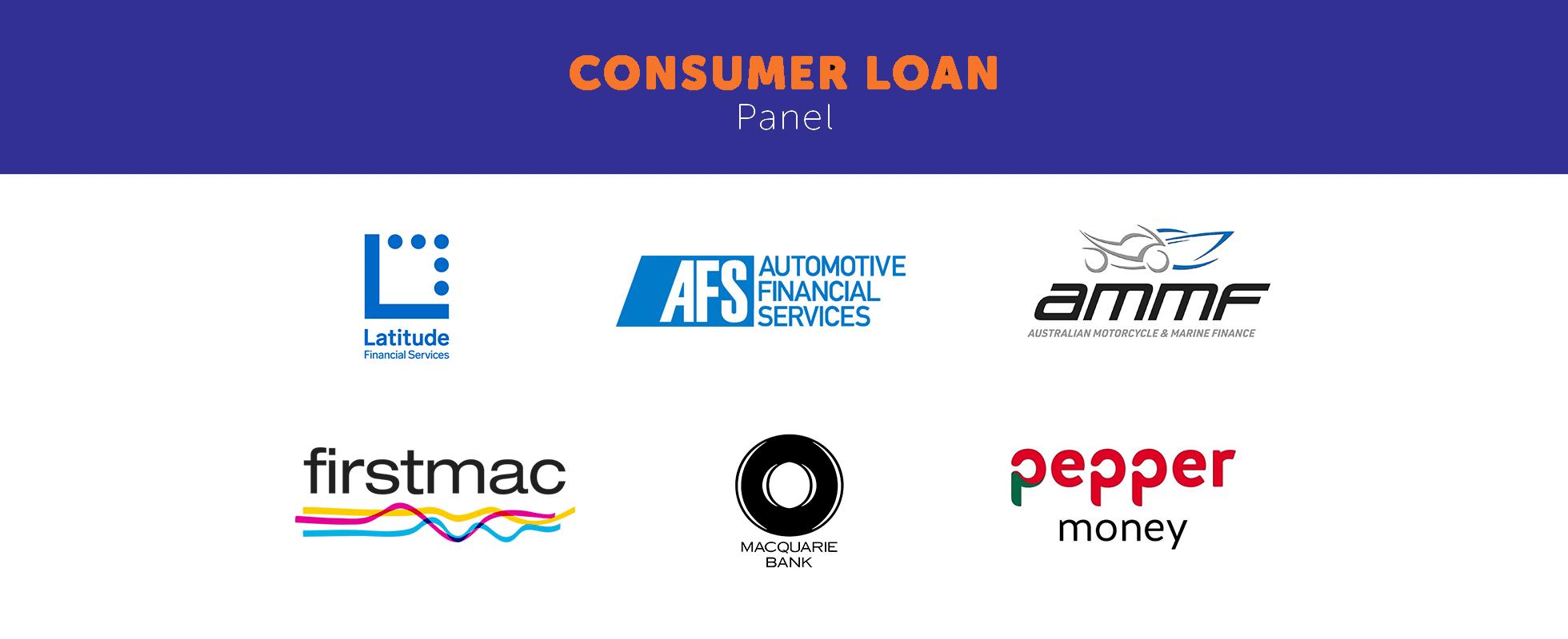 consumer_loan_panel_bolt