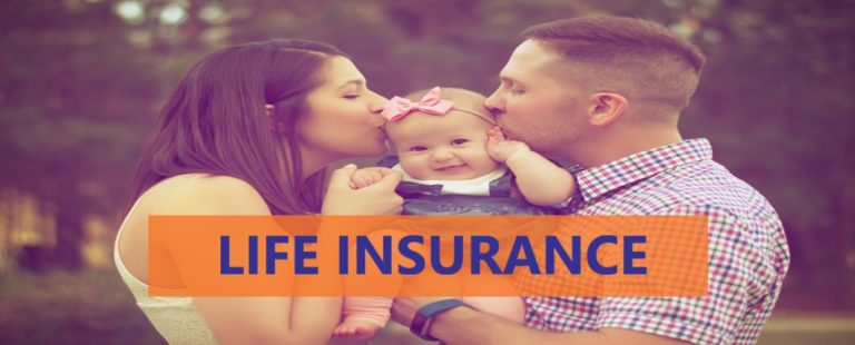 Life Insurance Ascend Financial Freedom Cover Picture