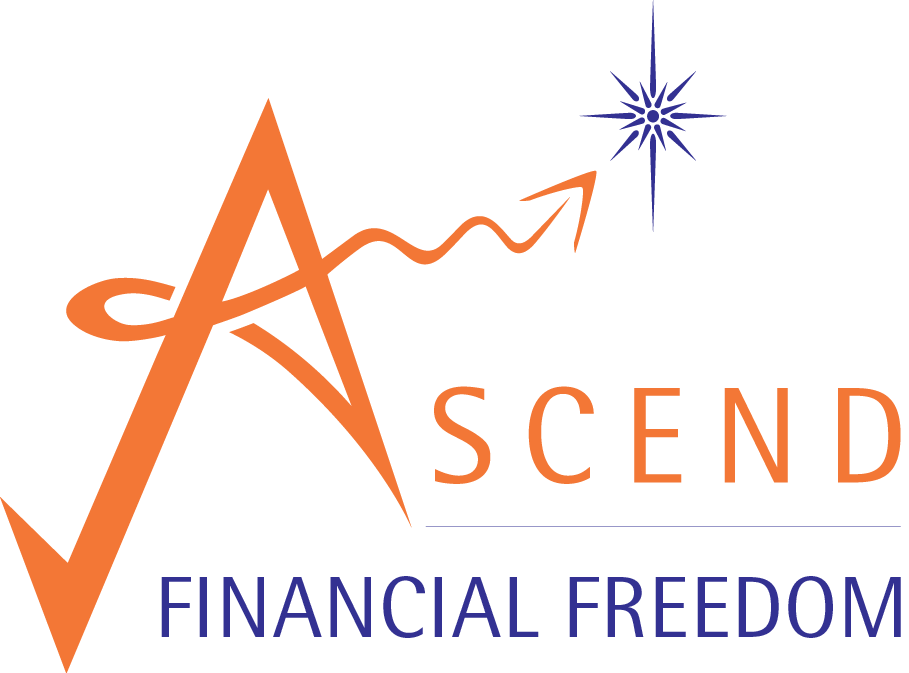Ascend Financial Freedom